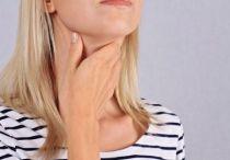 Что такое фолликулярный рак щитовидной железы?