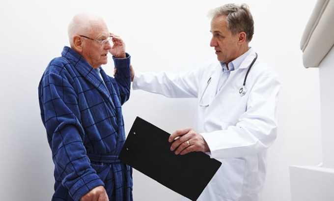 Риск рака щитовидной железы возрастает после 60 лет. Это обусловлено тем, что организм человека в период старения больше подвержен мутациям на генном уровне