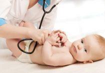 Симптомы и лечение гипотиреоза у детей