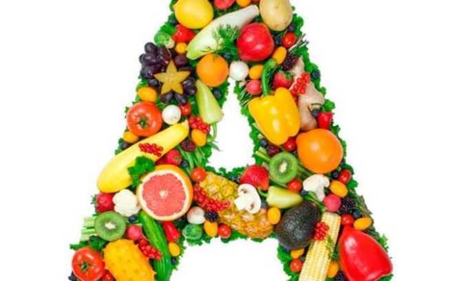 Очень важным для щитовидной железы является витамин А, который участвует в синтезе тиреотропного гормона, регулирует обменные процессы