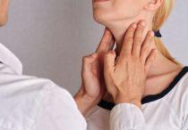 Методы лечения тиреоидита