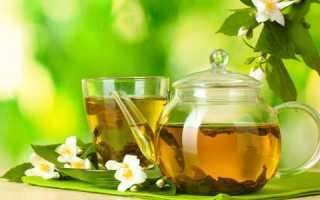 Лечение токсического зоба традиционными и народными средствами