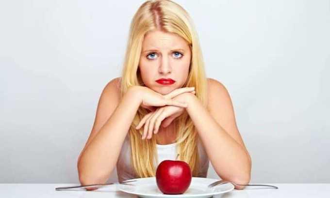 Завтрак перед сдачей анализа следует исключить. После последнего приема пищи должно пройти не менее 8 часов