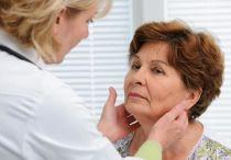 Наиболее характерные симптомы гипертиреоза у женщин