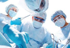 Группа инвалидности после удаления щитовидки