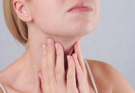 Клиническая картина и способы лечения токсической аденомы щитовидки