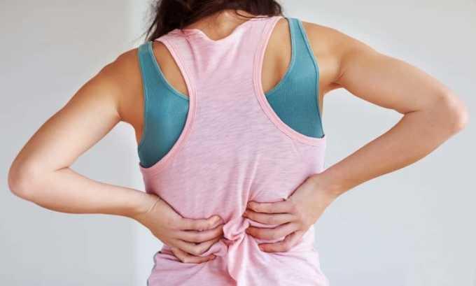 Повышенное содержание несвязанного гормона Т4 может вызвать поражение печени и патологию почек