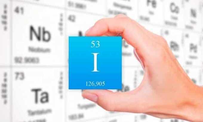 Передозировка препаратами йода в течение долгого времени способствует появлению недуга