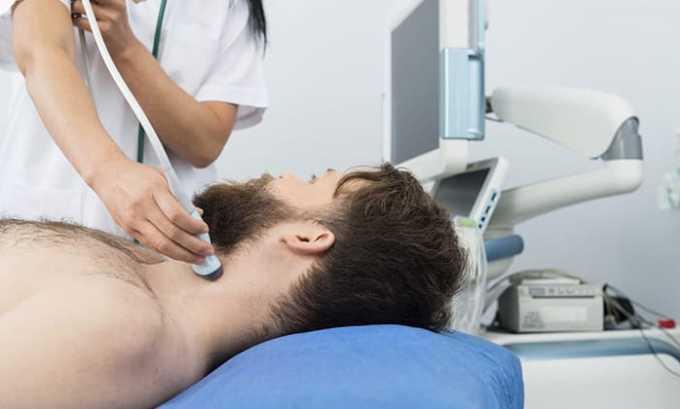 Чаще всего причины, из-за которых происходит отклонение показателя тиреотропина от нормативных значений, связаны с заболеваниями щитовидной железы