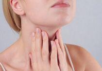 Диагноз хронический аутоиммунный тиреоидит