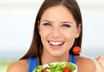 Особенности диеты при гипотиреозе