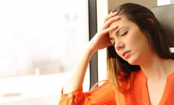 При тиреотоксическом психозе врачи рекомендуют проводить йодрадиотерапию