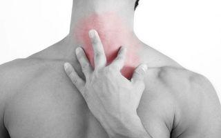 Признаки, особенности, лечение гипотиреоза у мужчин