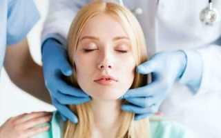 Как распознать симптомы гипотиреоза у женщин