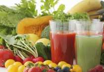 Какой должна быть диета при гипертиреозе: меню на неделю