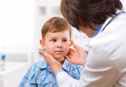 Рекомендуемая норма ТТГ у детей и причины отклонения