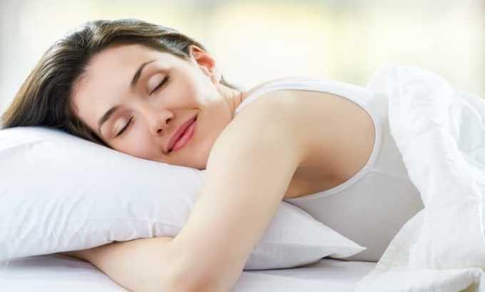Пациенты, предпочитающие носить украшения из янтаря, замечают нормализацию сна