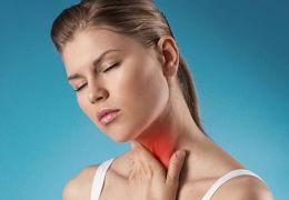 Внимание: хронический тиреоидит