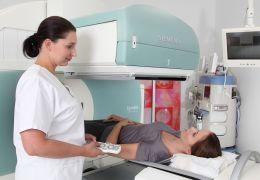 Как проводится и расшифровывается сцинтиграфия щитовидной железы?