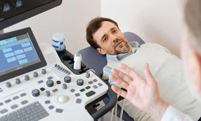 Пациент должен обратиться к врачу, если у него после 6 месяцев с начала приема препаратов йода не обнаруживается выраженных клинических изменений и улучшения работы щитовидной железы