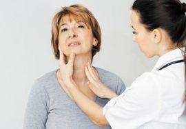 Чем опасен гипотиреоз щитовидной железы