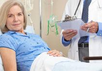 Послеоперационная реабилитация пациентов после удаления щитовидки