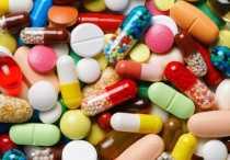 Способы профилактики заболеваний щитовидной железы