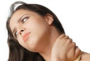 Признаки заболевания гипертиреоза у женщин