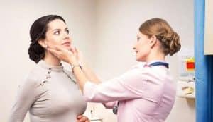 Показания к проведению биопсии