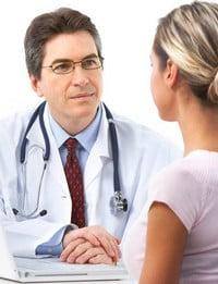 Симптомы субклинического гипотиреоза