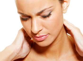 Тиреоидит щитовидки