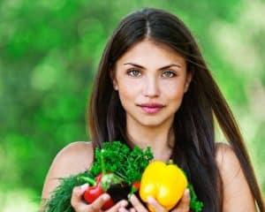 Роль питания в лечении гипотиреоза