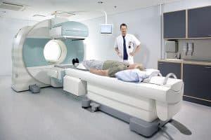 Терапия радиоактивным йодом