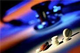Препараты для лечения гипотиреоза