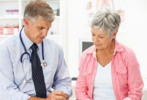 Терапия щитовидки