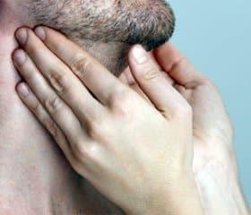 Диагностика карциномы
