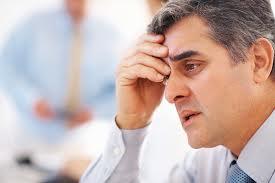 Симптомы токсической аденомы щитовидки