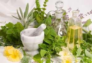 Домашнее лечение щитовидки