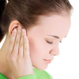 Симптомы гипопаратиреоза
