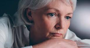 Симптомы злокачественной фолликулярной опухоли