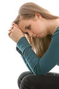 Последствия узлов на щитовидке