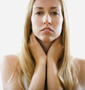 Факторы способствующие появлению кисты