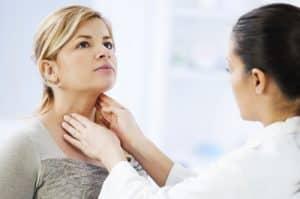 Как лечат патологию
