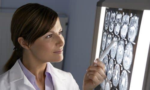 ри расшифровке результатов необходимо учесть что, все узлы в ходе диагностики разделяются на горячие и холодные