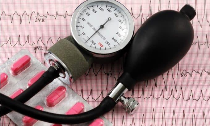 Учащенное сердцебиение может сигнализировать об образовании аденомы