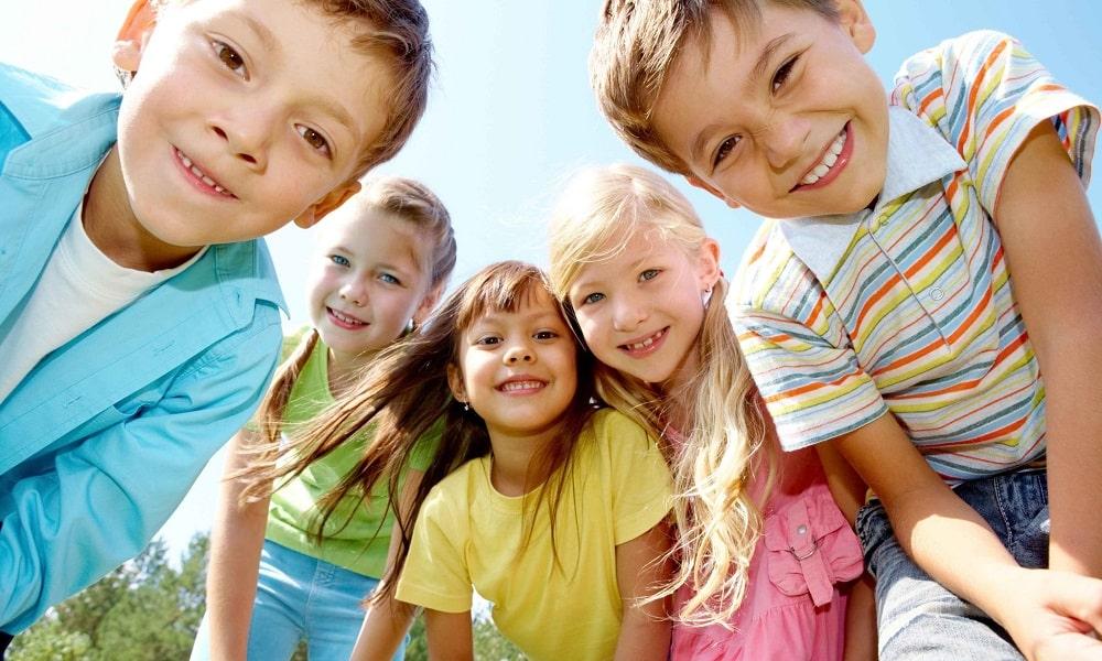 Норма ТТГ у детей зависит от возраста ребенка, при этом на нее практически не влияет половая принадлежность