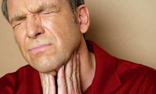 Очаговые образования в щитовидной железе считаются наиболее распространенной эндокринной патологией. Также известно, что количество пациентов с данной проблемой ежегодно увеличивается