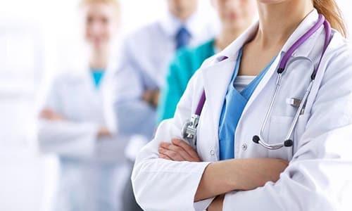 Официальная медицина в своих выводах о провоцирующих это заболевание факторах основывается на симптоматике, которая его сопровождает