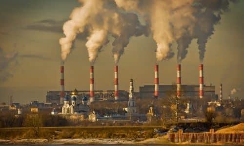 Появление гипоэхогенного узла может быть и у тех людей, которые проживают в экологически неблагоприятных регионах, подвергаются сильному радиоактивному излучению