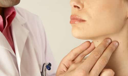 Тиреотоксикоз - патология щитовидной железы, развивающаяся вследствие гиперпродукции тиреоидных гормонов и приводящая к интоксикации организма собственными гормонами